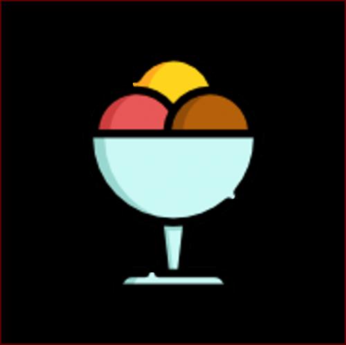 prodotti per paste per gelaterie e pasticcerie